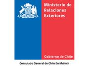 consulado chile