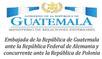 logo-Embajada-foto-2017
