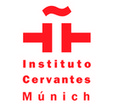 Logo rojo - IC Munich